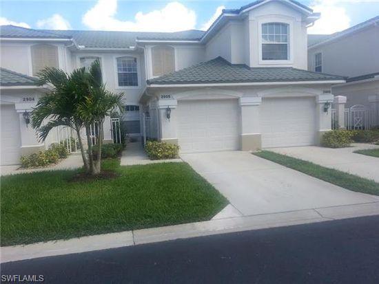 14521 Grande Cay Cir APT 2905, Fort Myers, FL 33908