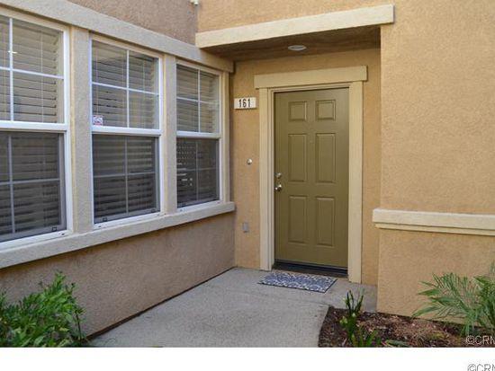 11450 Church St APT 161, Rancho Cucamonga, CA 91730