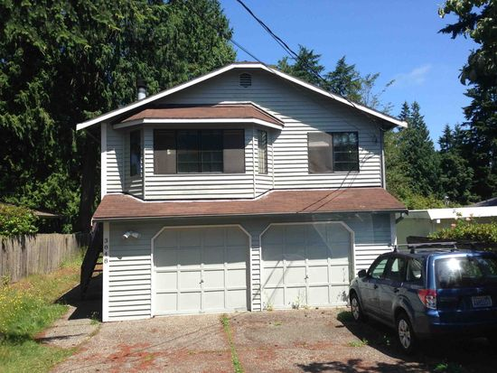 3848 NE 87th St, Seattle, WA 98115