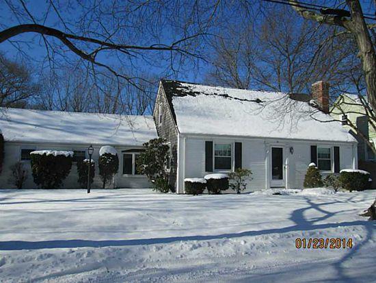 71 Wilton Ave, Pawtucket, RI 02861