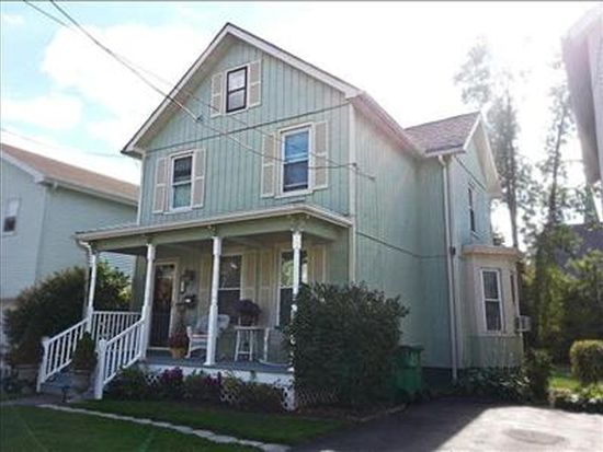 17 Oak St, Beacon, NY 12508