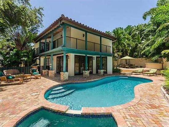 2453 S Bayshore Dr, Miami, FL 33133