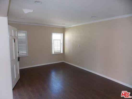 5144 Cartwright Ave, North Hollywood, CA 91601