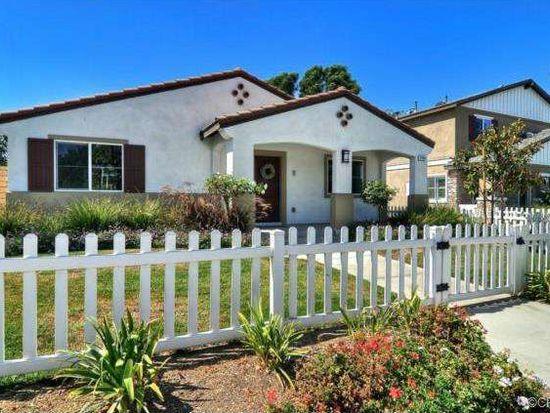 2201 Santa Ana Ave, Costa Mesa, CA 92627