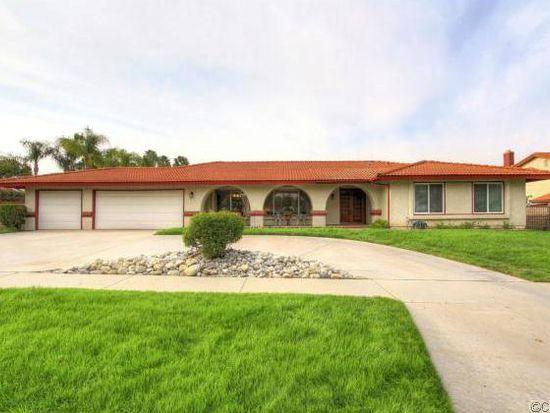 1620 W Olive Ave, Redlands, CA 92373