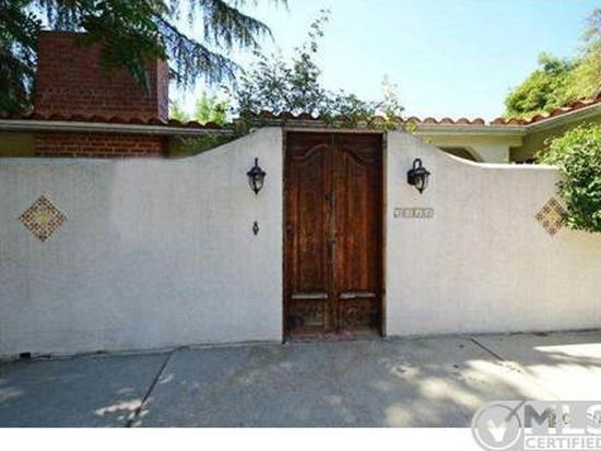 3313 Primera Ave, Los Angeles, CA 90068