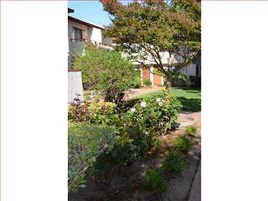 221 Easy St APT 1, Mountain View, CA 94043