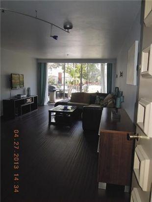 727 Sapphire St UNIT 106, San Diego, CA 92109