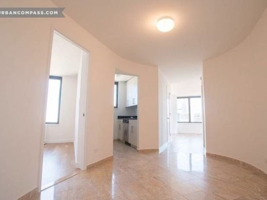 330 E 38th St APT 49C, New York, NY 10016