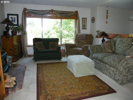 12445 SE 25th Ave, Milwaukie, OR 97222