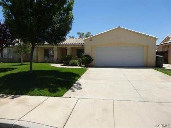 1077 Olive Ave, Beaumont, CA 92223