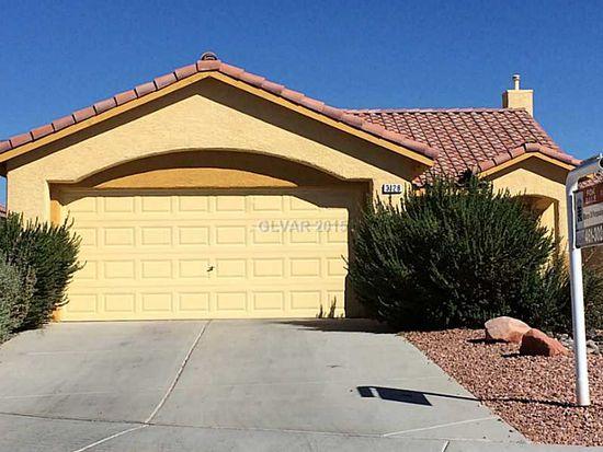 3128 Sudden Valley Ct, North Las Vegas, NV 89031