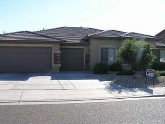 8845 W Runion Dr, Peoria, AZ 85382