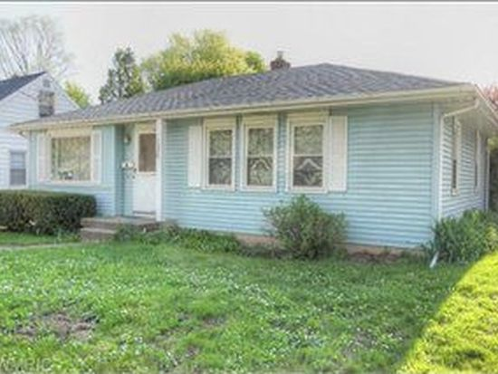 1322 Herrick Ave NE, Grand Rapids, MI 49505