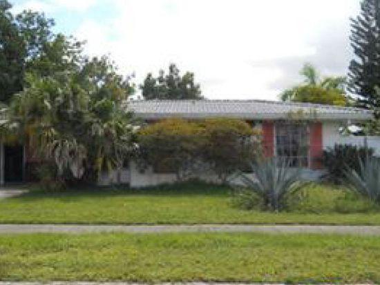 13569 Darnell Ave, Port Charlotte, FL 33981