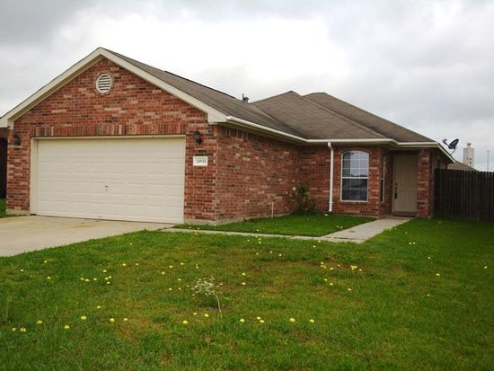 14935 Diamond Way, Baytown, TX 77523