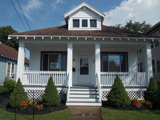 1011 Downer Ave, Utica, NY 13502