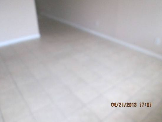 3744 Pearl St, Fort Myers, FL 33916