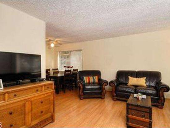 5651 Windsor Way UNIT 204, Culver City, CA 90230