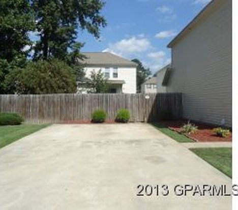 4215 Williamsbrook Ln # B, Greenville, NC 27858