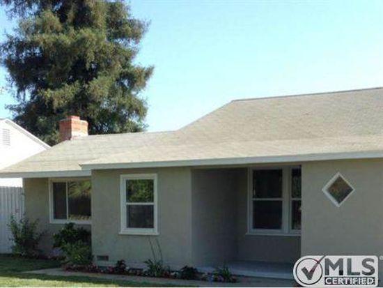 13020 Danbrook Dr, Whittier, CA 90602