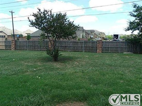 5421 Carriage Ct, Lewisville, TX 75028