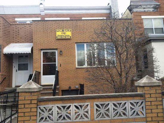 2080 65th St, Brooklyn, NY 11204