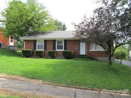 104 Northbay Dr, Lexington, KY 40515