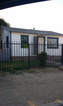 416 Whitlock St, Bakersfield, CA 93307