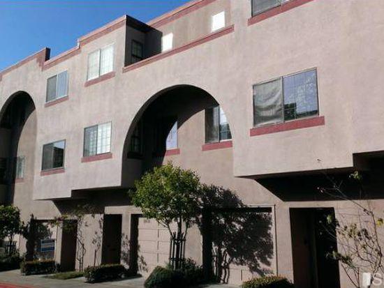 534 Dorado Ter # 14, San Francisco, CA 94112