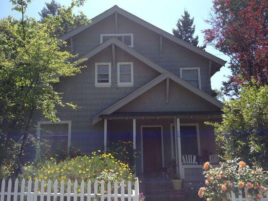 320 Johnson Ave, Los Gatos, CA 95030