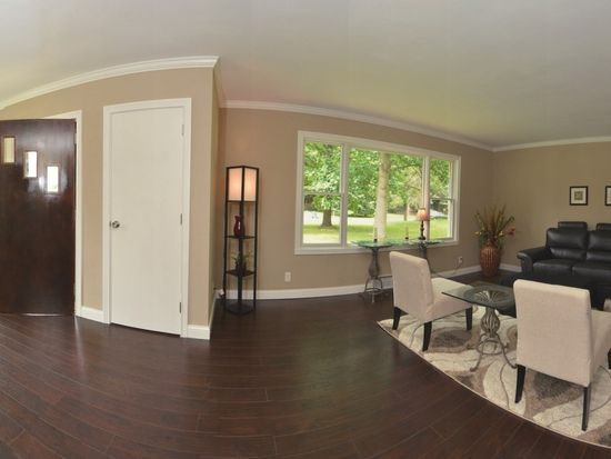 7835 N Alton Ave, Indianapolis, IN 46268
