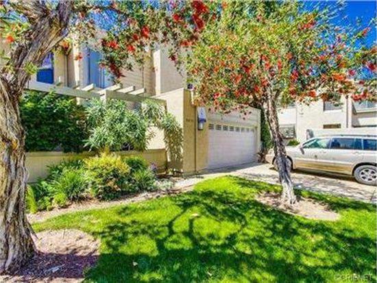 8850 Via Andar, San Diego, CA 92122