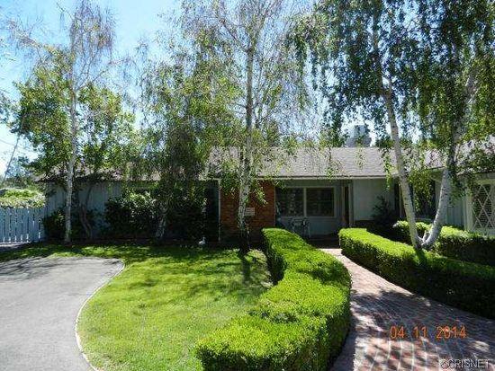 22904 Erwin St, Woodland Hills, CA 91367
