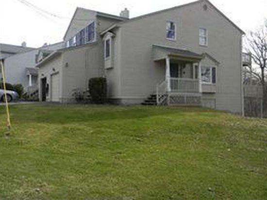 116B Turnessa Dr, North Providence, RI 02904