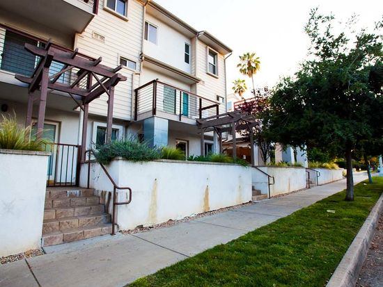 480 N Catalina Ave UNIT 108, Pasadena, CA 91106