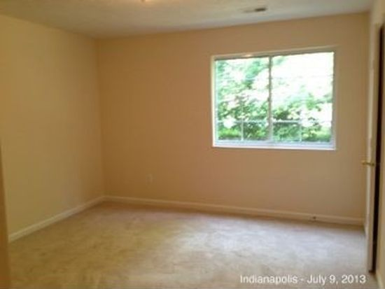 8346 Glenwillow Ln UNIT 104, Indianapolis, IN 46278