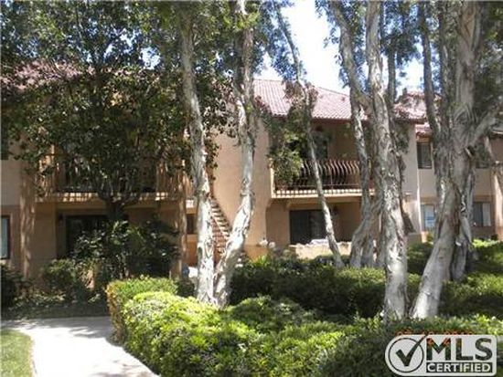 12191 Cuyamaca College Dr E UNIT 311, El Cajon, CA 92019