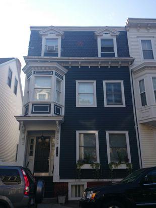 19 Elm St, Boston, MA 02129