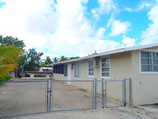 357 King Ave, Key Largo, FL 33037