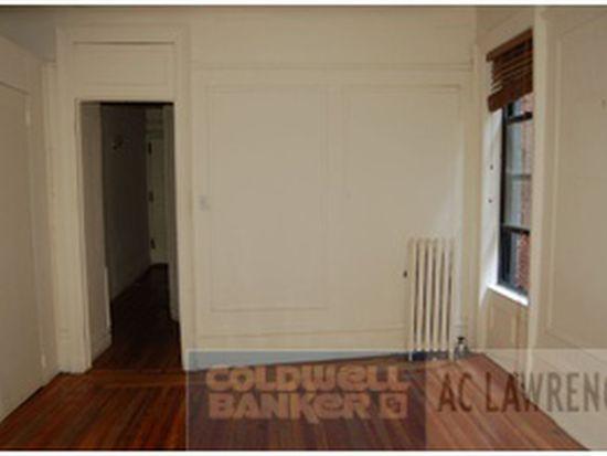 502 Amsterdam Ave APT 8, New York, NY 10024