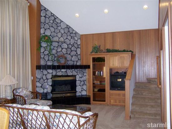 1847 Shady Ln, South Lake Tahoe, CA 96150