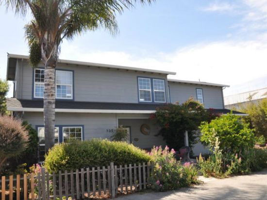 523 Assembly Ave, Santa Cruz, CA 95062
