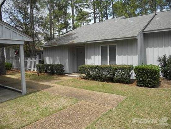 1701 Regency Rd # 104, Gulf Shores, AL 36542