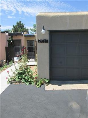 2831 Plaza Rojo, Santa Fe, NM 87507