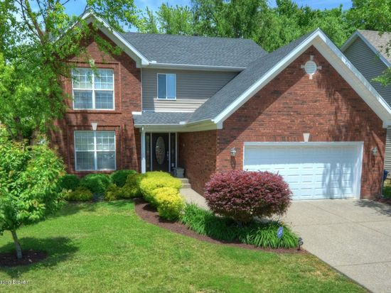 7000 Village Gate Trce, Louisville, KY 40291