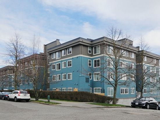 300 10th Ave UNIT A303, Seattle, WA 98122