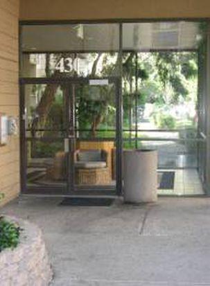 430 N Civic Dr APT 205, Walnut Creek, CA 94596