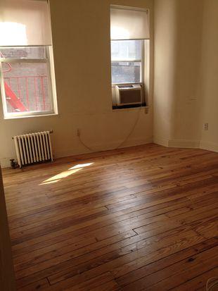 230 Thompson St APT 16, New York, NY 10012