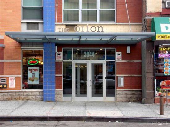 3044 3rd Ave APT 7E, Bronx, NY 10451